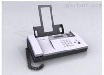 供应3G-FAX数码传真机单机版(图)