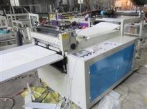 厂家直销opp,pe,pvc塑料薄膜电脑横切机 卷筒裁切机 横切机