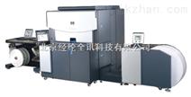 HP Indigo ws6000 数字印刷机