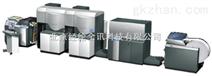 HP Indigo W3250 数字印刷机
