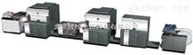 HP Indigo W7200 数字印刷机