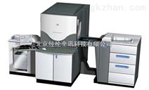HP Indigo 3550 数字印刷机