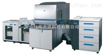 HP Indigo 5500 数字印刷机