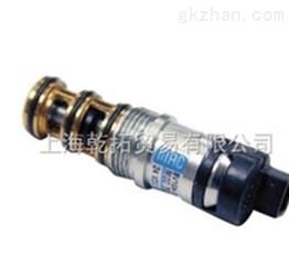 供应MAC先导式电磁阀6321D351-PM-501DAN20