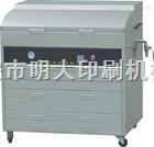 供应树脂制版机