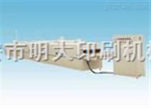供应红外线烘干机(图)