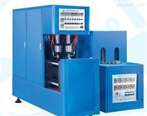 XF2745DC高速斜压平多功能全自动商标印刷机