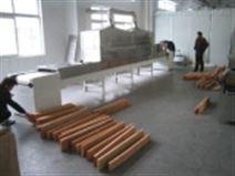 广州福滔 微波木材烘干机 厂家直销