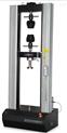 LS24-4502微机控制电子试验机-小门式双空间