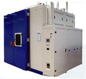 试验箱电子元气件环境试验箱
