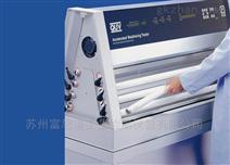 揚州紫外老化試驗箱