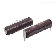 一氧化碳/CO传感器TGS5042