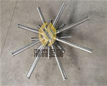 化工專用樹脂捕捉器濾芯 不銹鋼繞絲濾芯