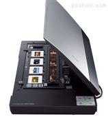 佳能 LiDE 210扫描仪