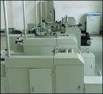 TCJ-JP300型高速检品机