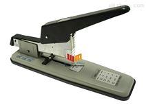 电动订书机,挂历打孔机,单头铁丝订书机,电动压圈机