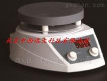 磁力搅拌器 型号:HDU6-AM-6250B