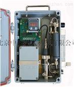 防爆便携式水分测量仪 型号:VB36-TH1021B