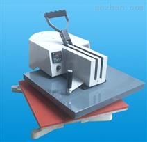【供应】热转印烫画机气动烫画机热升华转印烫画机