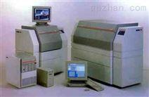 单激光龙霸F-9000照排机现货销售