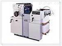 YK500六开胶印机