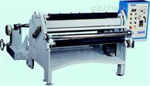 高速全自动分切机代理铝箔分切机薄膜高速分切机分切和复卷