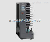 日本Duplo德宝DSC-10/20吸风式全自动配页机