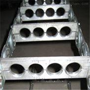 机床钢铝拖链批发商