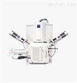 Sigma扫描电子显微镜