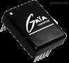 GAIA航空电源滤波器FGDS-6A-100V