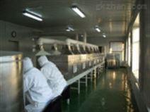 广东福滔FT—60S 微波槟榔膨化机 品质保证