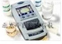 罗维朋 自动铂钴比色计 型号:LX711-EC2000
