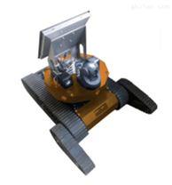 研究型履带式移动機器人