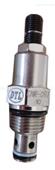 螺紋插裝液控單向閥 CPF-063-X..N