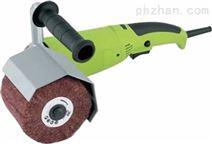 气动抛光机 研磨机 封釉机 带吸尘打蜡机 砂纸机(送砂纸)
