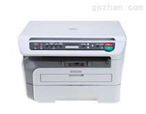 供应松下松下(Panasonic)KX-MB1508CN黑白激光多功能一体机