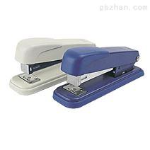 <br>【供应】TDS-102台式单头铁丝订书机<br>