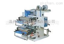 供应温州jx-21200柔性凸版印刷机