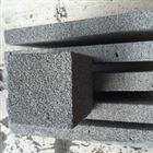 桂林石墨硅质聚苯板 外墙石墨复合硅质板