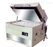 【广力机械】柔性版制版机 RZ1200B制版机(图)