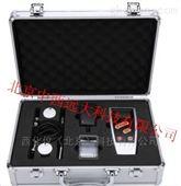数字式电涡流涂层测厚仪型号:YLP06/ZX220