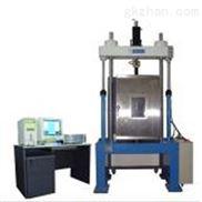 YZM-T-沥青混合料动态疲劳试验机