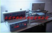 反射式激光测厚仪 型号:LN12-HD8000