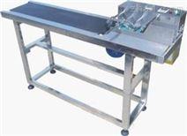 GH-X420纸盒分页机