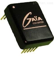双路隔离GAIA电源MGDD-20-R-C MGDD-20-R-E