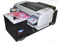 鑫能式高品质玻璃UV彩印机