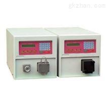 HPLC高效液相色谱等度系统