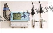 型在线电导率仪 型号:HG96-HGY2028