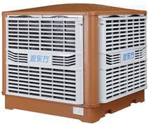 节能环保空调如何避免传统空调的弊端?