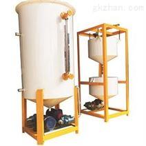 液體添加系統